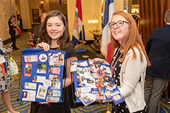 http://www.ncscar.org/wp-content/uploads/2018/04/National-Convention-2018-2260.jpg